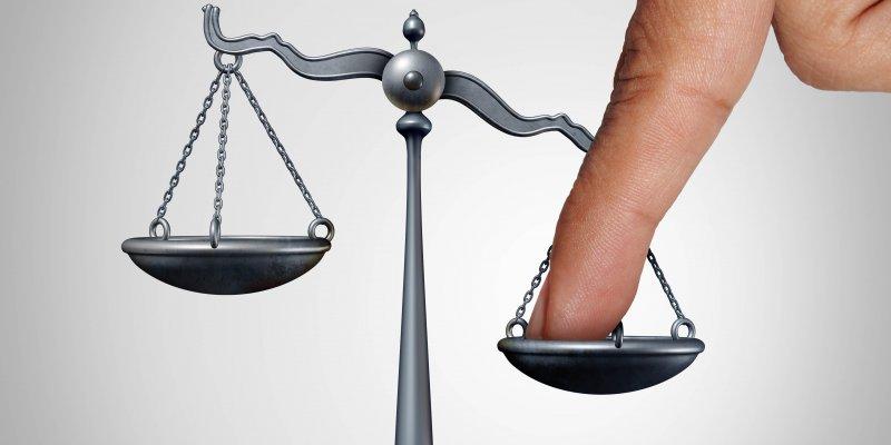 Судове представництво